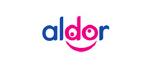 logo011-100