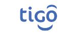 logo016-100