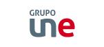logo021-100