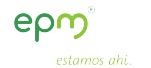 logo023-100