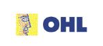 logo029-100