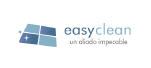 logo039-2021-100